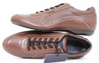 Paul & Shark YACHTING Schuhe Halbschuhe Shoes Size EU 42 UK 8 US 8,5