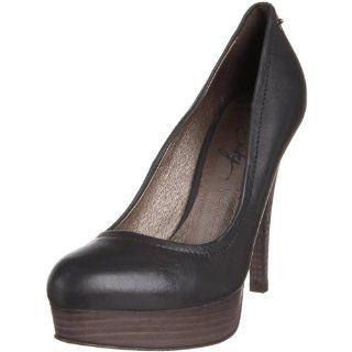 Miss Sixty Celeste, Damen High Heel Schuhe & Handtaschen