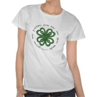 Youre not falling for me, are you, Irish? Tee Shirt