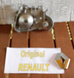 MEGANE   CLIO ORIGINAL RENAULT   8200146298 7701478018  216
