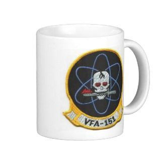 vfa 213 desert squadron patch mug