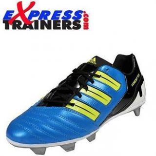Adidas Predator Absolion TRX SG Premier Junior/Boys Football Boots