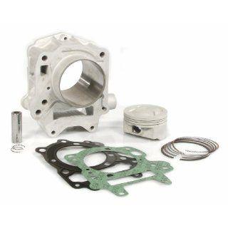 MALOSSI 179ccm für ROTAX Motor für APRILIA Leonardo 125 150