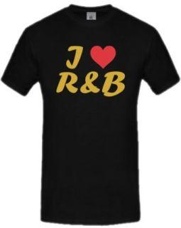 KINDER T Shirt Gr. 98 bis 164 Vers.Farben Bekleidung