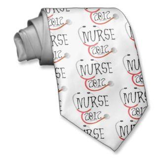 shirts Gifts: New Nurse Graduation Announcement 2012: Store