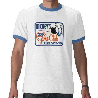 Mickey & Friends Mickeys 300 Game Club Pin Award  shirs