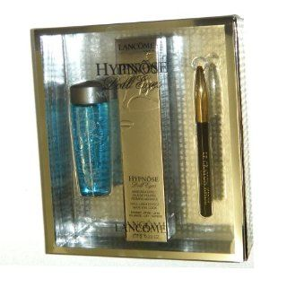 Lancome Mascara Hypnose Doll Eyes Black Limited Edition Gift Set