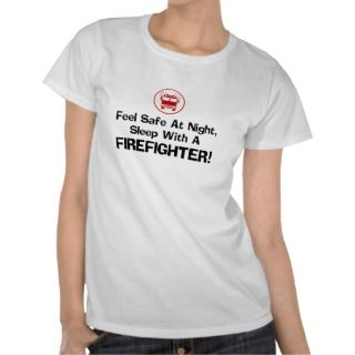 Funny Firefighter Sweatshirts