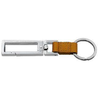 porsche   Schlüsselanhänger & Geldklammern Schmuck