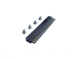 Festplatten Adapter Dell Inspiron 5100 5150 5160 6000