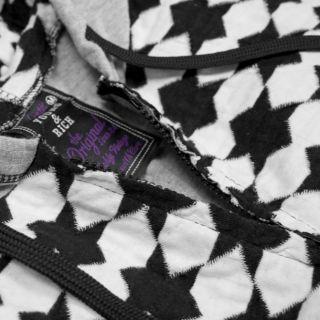 Kapuzen Sweat Jacke Sweat Shirt Schwarz M L XL XXL