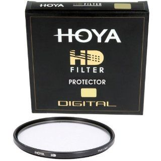 B+W UV HAZE Filter (77mm, MRC Nano, XS PRO digital