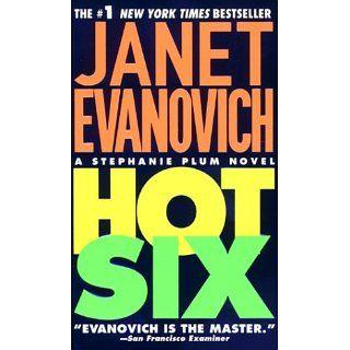 Hot Six und über 1,5 Millionen weitere Bücher verfügbar für