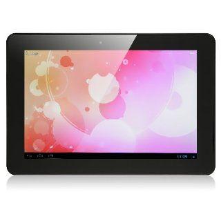Ainol Novo 10 Hero Android 4.1 Tablet PCDDR 3Schwarz