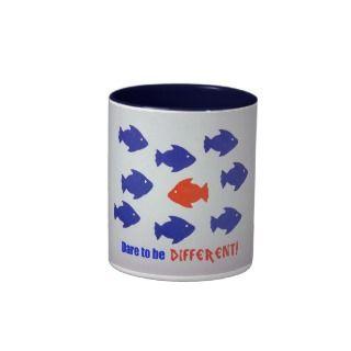 One Direction Mugs, One Direction Coffee Mugs, Steins & Mug Designs