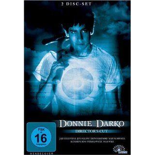 Donnie Darko   Directors Cut [2 DVDs] Jake Gyllenhaal