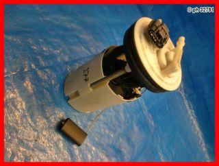 Kraftstoffpumpe für Nissan Almera N16 ab Bj. 2004 (277)