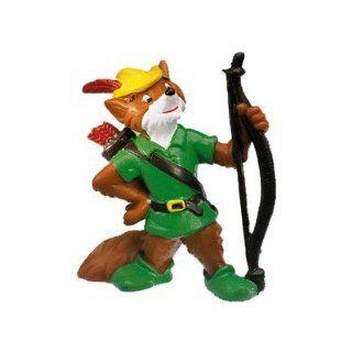 BULLYLAND 12442   Robin Hood Spielzeug