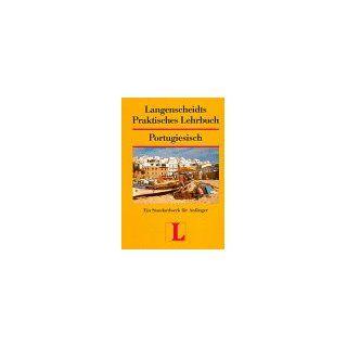 Langenscheidts Praktisches Lehrbuch, Portugiesisch Fatima