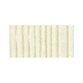 USA Produkt   Red Heart Bamboo Wolle Garn Ivory Küche
