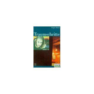 Traumschritte Brigitte Blobel Bücher