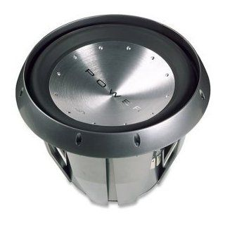 Rockford Fosgate Power T215D2 38cm Subwoofer 1000W RMS