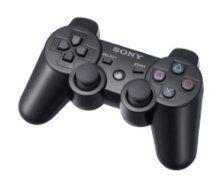 PlayStation 3   Konsole Slim 160 GB (K Model) inkl. Dual Shock 3