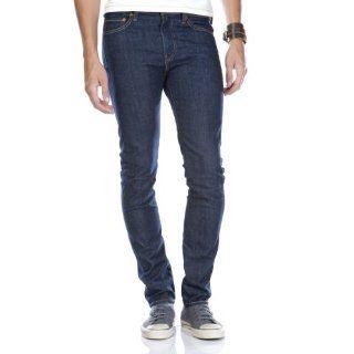 Levis 510 Super Skinny Jeans in Sidewalk Bekleidung