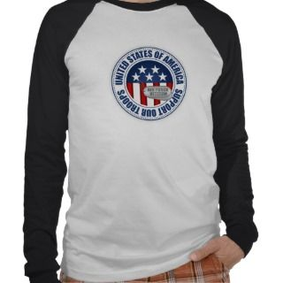 Air Force Veteran Tee Shirt