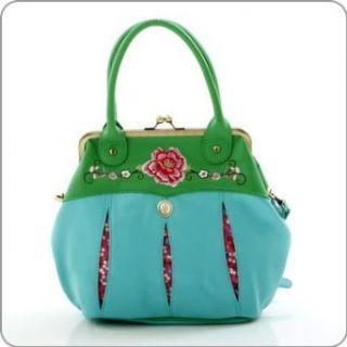 Pip Studio Tasche   Cherry Blossom Handbag +++ PB11H231
