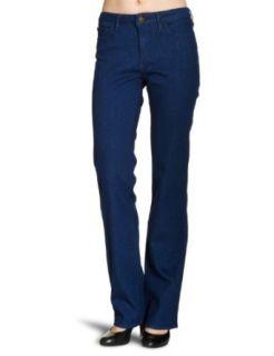 Wrangler Damen Jeans W242F728X Bekleidung