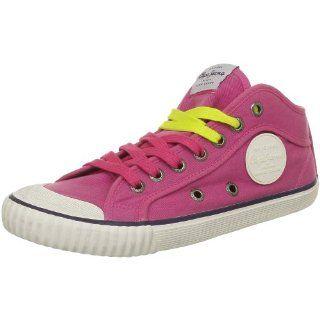 Pepe Jeans London INW 271 D PFS50299 356 Damen Sneaker