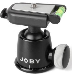 Joby GorillaPod Ball Head Kugelkopf für GorillaPod Kamera