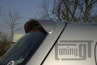 NISSAN ALMERA N16 DACHSPOILER HECKFLüGEL   TUNING GT