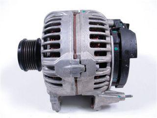 VW Seat Skoda Audi Lichtmaschine Lima Generator 140A Bosch 06F903023F