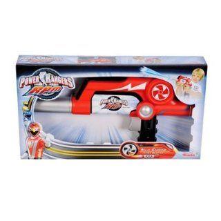 Simba 107028204   Power Rangers Wasser Pistole, Schwert, 32 cm