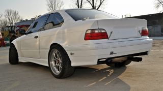 BMW E36 S54 M3 3.2 350PS Drift S54B32 E46 M power ///M Ring Tool