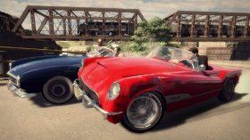 Mafia 2   Collectors Edition (uncut) Playstation 3 Games