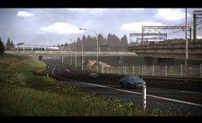 o Truck Simulator 2 [Download] Games