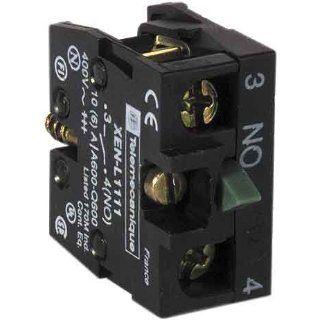 Schneider Electric Hilfsschalter XENL1121 Baumarkt