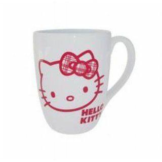 Sanrio Hello Kitty Tasse Schleife Spielzeug