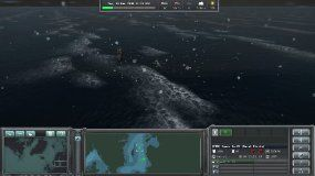 Naval War Arctic Circle [Download] Games