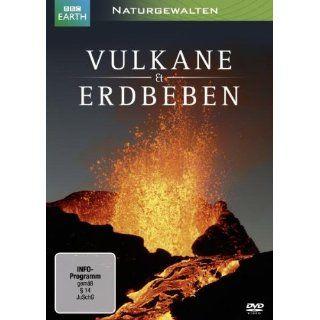 Planet Erde   Die komplette Serie 6 DVDs inkl. Bonus Disc
