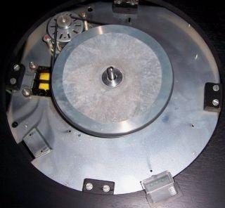 Antriebsriemen Lenco L 450 Riemen Turntable Drive Belt