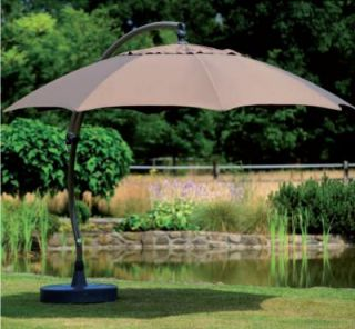 Awesome Sun Garden Easy Sun Pictures - Thehammondreport.com ...