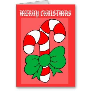 holiday greeting card christmas cards