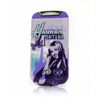 Disney Hannah Montana  Player Musikinstrumente