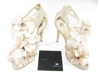 ELISABETTA FRANCHI CELYN B SHOES DECOLLETES 39 PREISVORSCHLAG