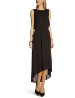 SELECTED FEMME Damen Kleid (lang) 16031324 Endora Long Dress