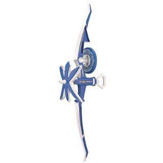 Power Rangers Super Samurai 31782   Wasserbogen Spielzeug